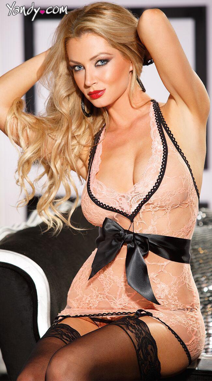 Plus-Size-Super-Sexy-Slips-Women-s-Lace-Sleepwear-3-Pcs-Hot-Suspender-Garter-Slips-Set (3)