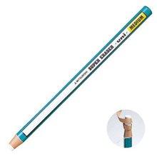 1 шт. Mitsubishi uni карандаш Тип Ластики-супер Ластики-средний-Ek-100