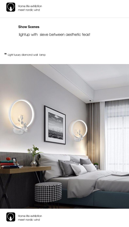 圆圈壁灯_11
