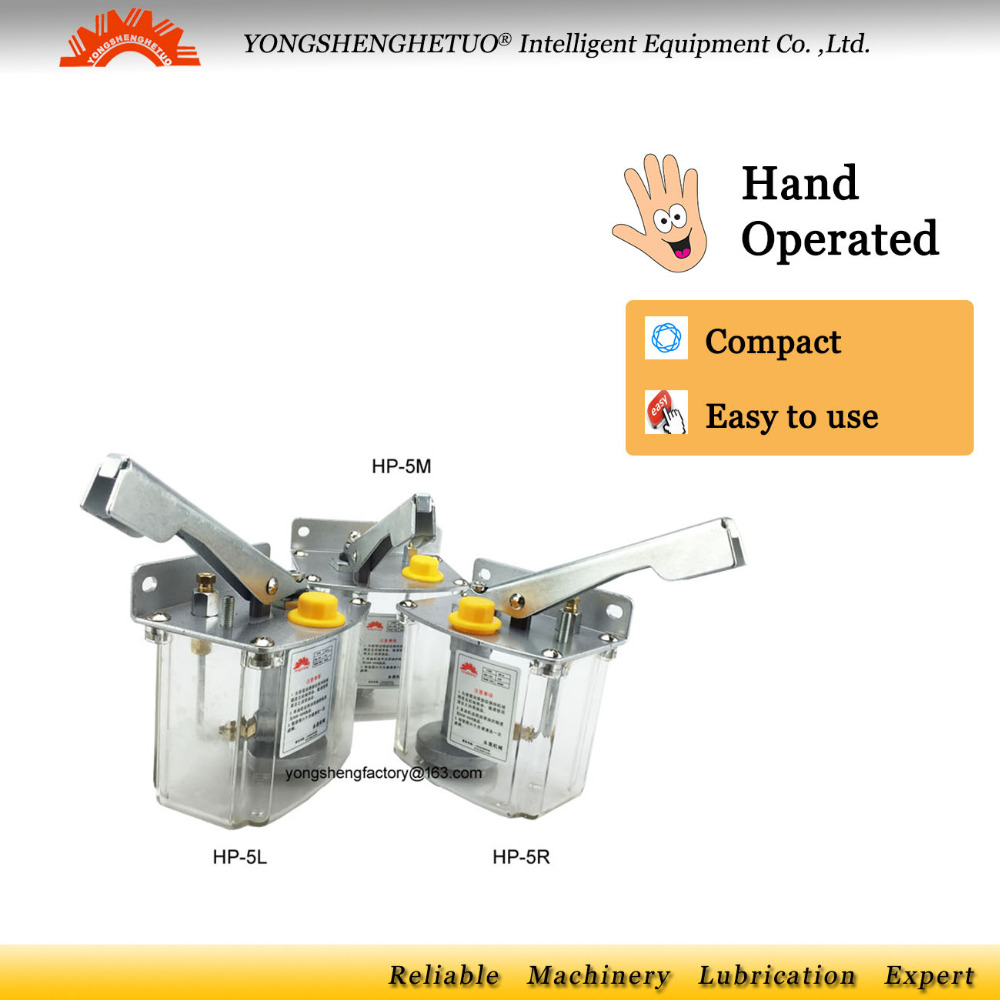 Business & Industrial manual milling machine Easy Use TOP Hand ...