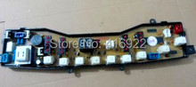 Free shipping 100% tested for Midea for rongshida washing machine board mb50-3062g mb60-3062g motherboard circuit board sale