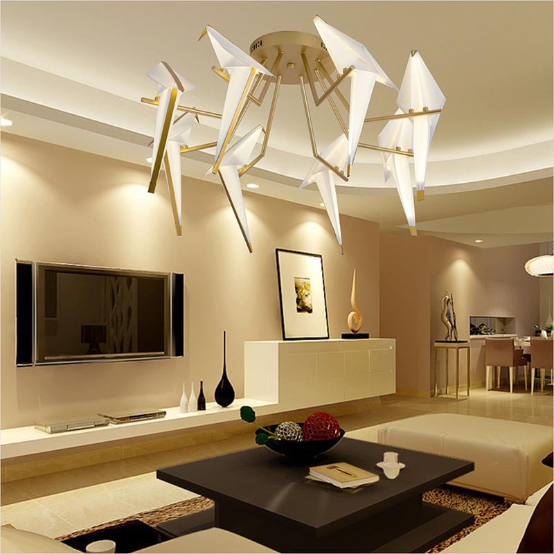 Beleuchtung Schlafzimmer-kaufen Billigbeleuchtung Schlafzimmer ... Schlafzimmer Und Wohnzimmer In Einem