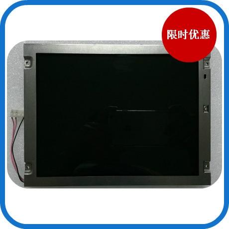 все цены на  Original 10.4 inch LCD screen NL6448AC33-18/29/24/54/59  онлайн