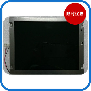 Original 10.4 inch LCD screen NL6448AC33-18/29/24/54/59