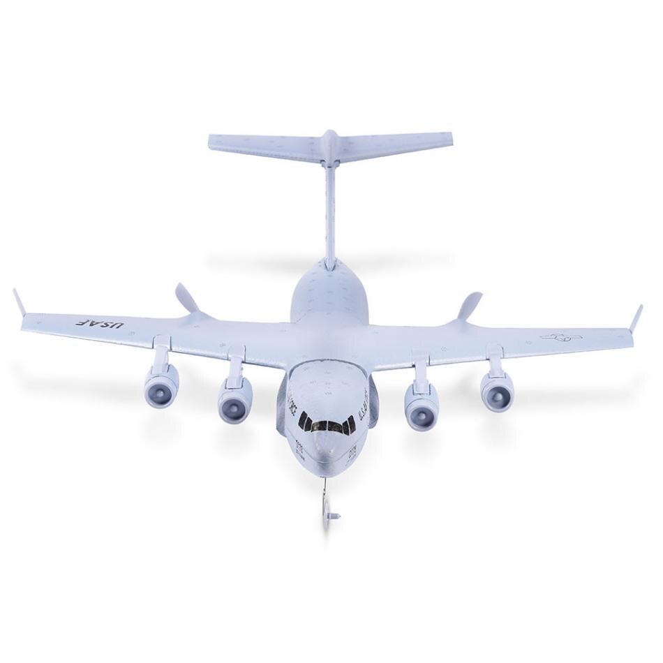 2.4 Quadcopter C-17 今週の割引