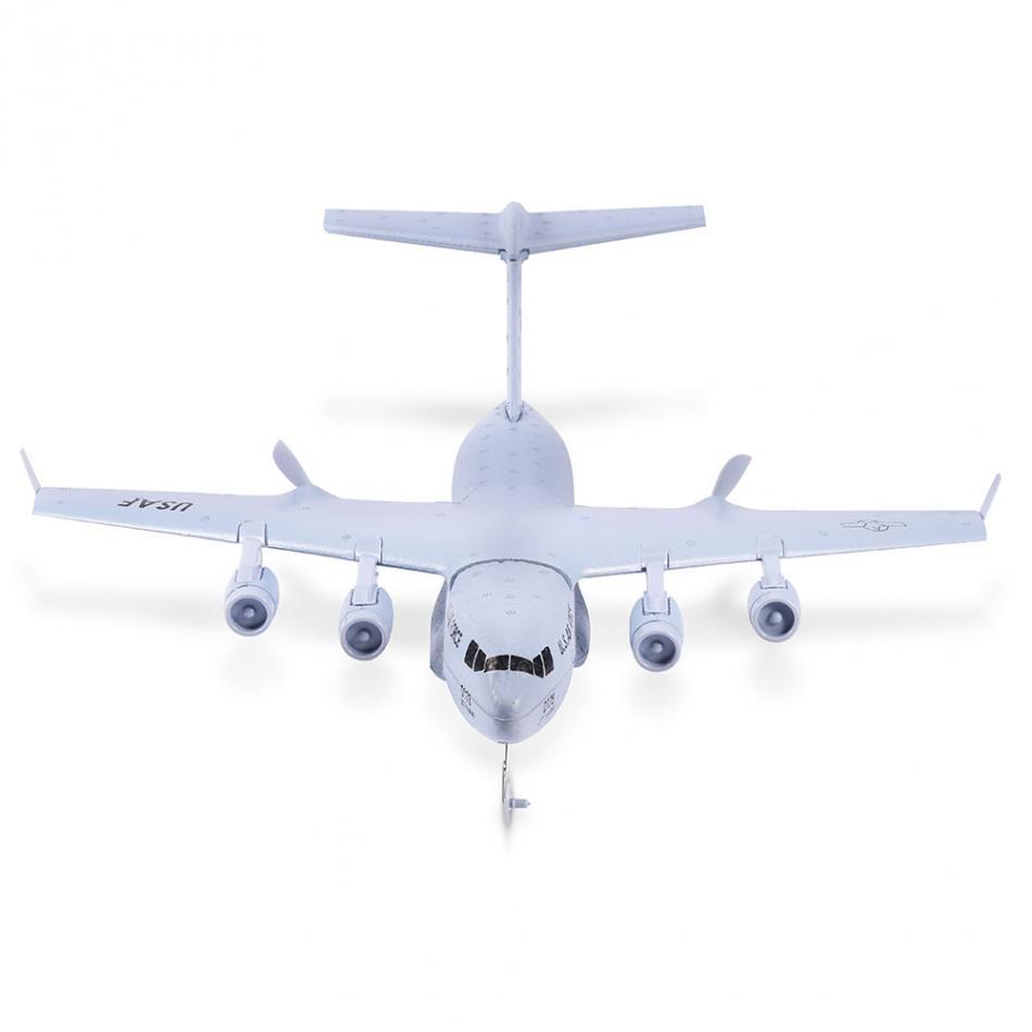 Elicottero ghz C-17 YOSOO