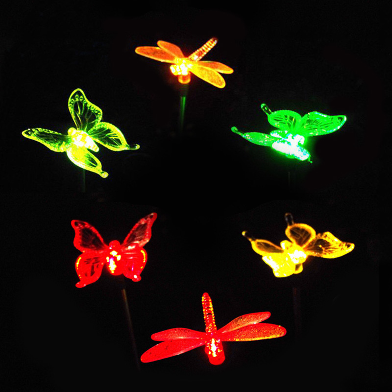 Online Buy Wholesale Hummingbird Garden Art From China