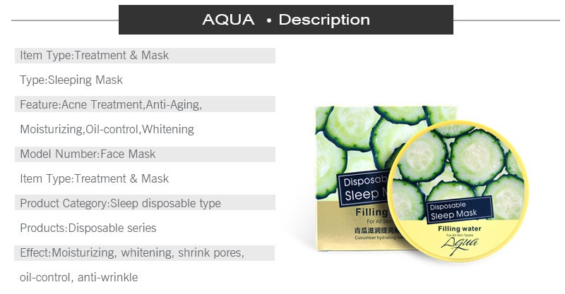 face-mask--ad_02
