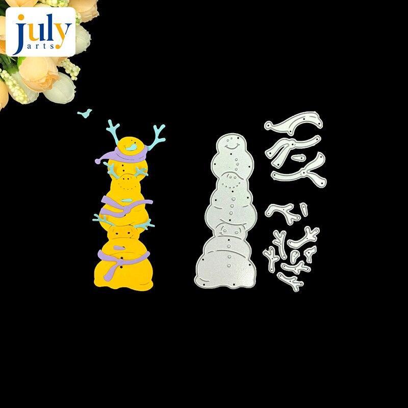 JA100511 (1)