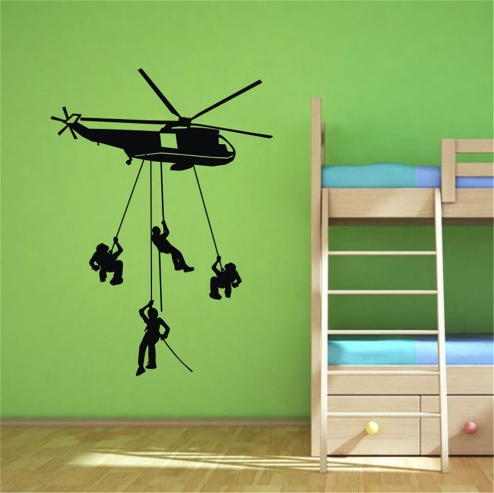 Military Bedroom Decor Online Get Cheap Army Kids Bedroom Aliexpresscom Alibaba Group