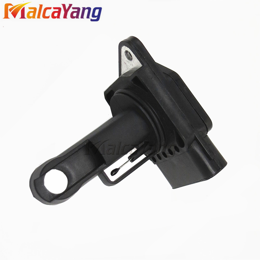 MASS AIR FLOW SENSOR FOR Toyota Celica Corolla RAV4 Yaris 22204 0C020 22204 0D030 22204 0J010
