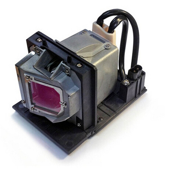 Replacement Projector Lamp with Housing SP-LAMP-068 for  INFOCUS IN5532 IN5533 IN5534 IN535