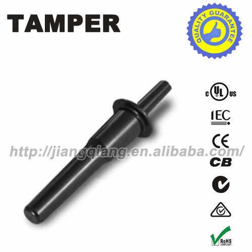 Liquidificador Tamper Acelerador Trabalho Para G5200/G5400/G5500/G7400/G7600/G8000/G1100