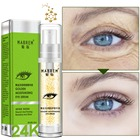 Golden Eyes Serum Hy...