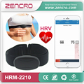 CE Approved Bluetooth 4.0 Heart Rate Belt HRV Monitor Wireless Pulse Sensor Heart Rate Strap