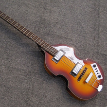 Free Shipping China New ELECTRIC BASS GUITARS High Quality Guitar  Right -Handed Hot Sell   chinese st guitars electric custom shop high quality 3 pickups free shipping guitarras instrumentos musicales