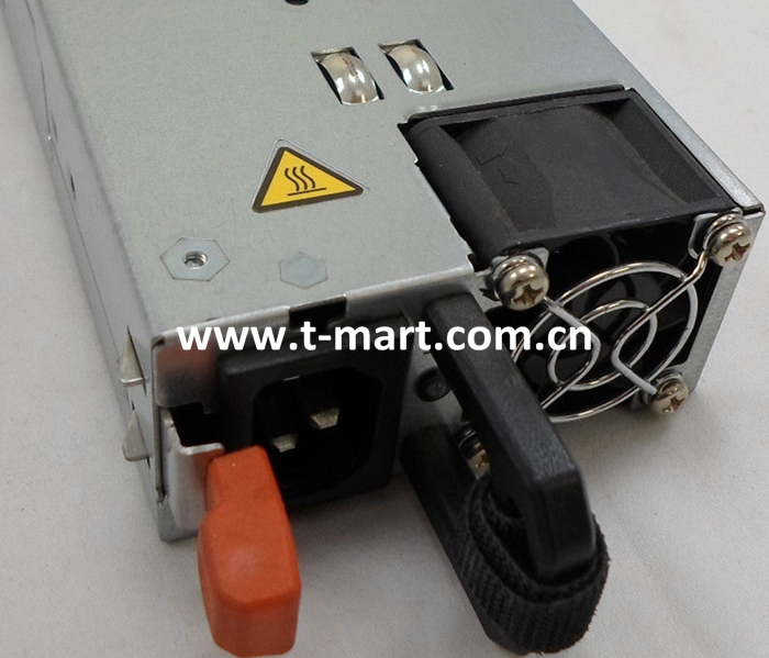 Server power supply for R510 R910 D750P-S0 DPS-750TB A 0CNRJ9 CNRJ9 FN1VT F613N 0FN1VT 0F613N 750W, fully tested server power supply 39y7296 39y7297 dps 400mb 1 a for x206m x3200 95