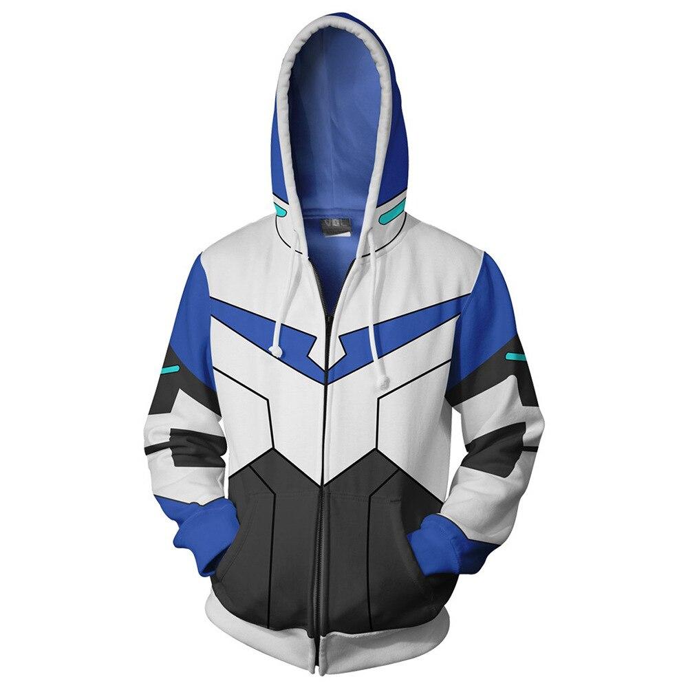 Japan-Anime-Sweatshirts-Voltron-Rance-Cosplay-Costume-Autumn-men-and-women-anime-3D-Printing-zipper-Jacket