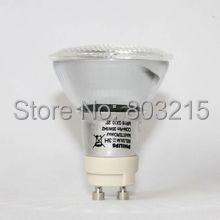 Original Metal Halide Lamps MASTER Colour CDM-Rm mini MR16 GX10 25D 35W/930-Free shipping кабель n2xs fl 2y 1x50 rm 16
