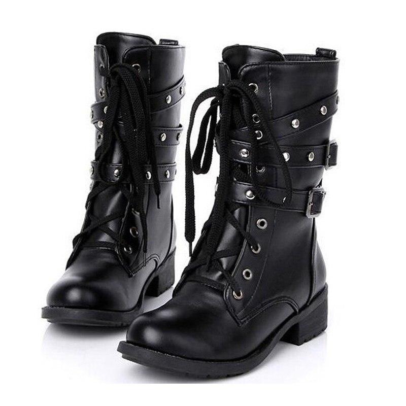 Online Get Cheap Women Combat Shoes -Aliexpress.com | Alibaba Group