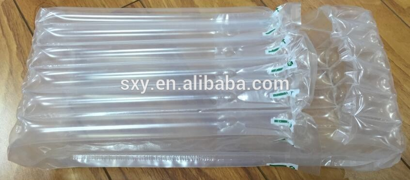 Air bag 01