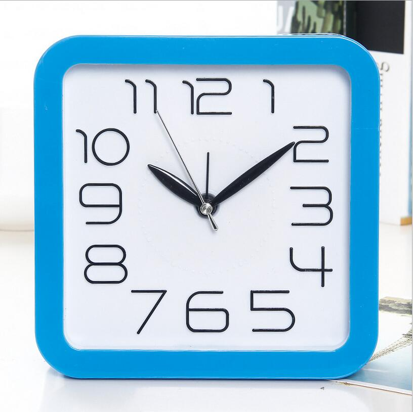 small bathroom clock promotion shop for promotional small bathroom: small bathroom clock