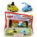 Pixar Cars Pixar Cars Errores Vida FLik 1:55 Loose Estrenar En la Acción y El Envío Libre