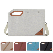 Hollow Waterproof Wear-Resistant Laptop Sleeve Case Notbook
