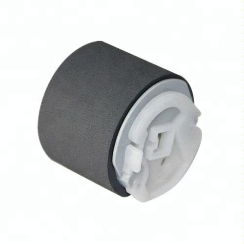 20pcs/lot JC73-00211A Pickup Roller for SAMSUNG ML1610 1640 1641 2010 2015 2240 2241 2010 SCX4521F Printer Parts image