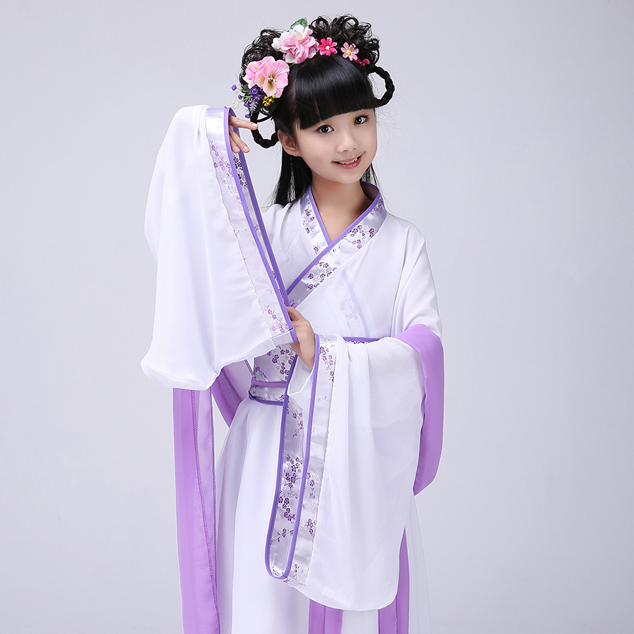 Celebrate your love of Asian culture with our large selection of Asian, Japanese and Chinese costumes! Great for kids and adults of all ages. Dress up as a ninja, .