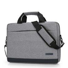 Laptop Bag For Macbook Air Pro Retina 13 13.3 14 15 15.6 inc