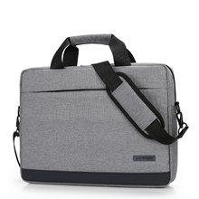 Сумка для ноутбука macbook air pro retina 13 133 14 дюймов чехол