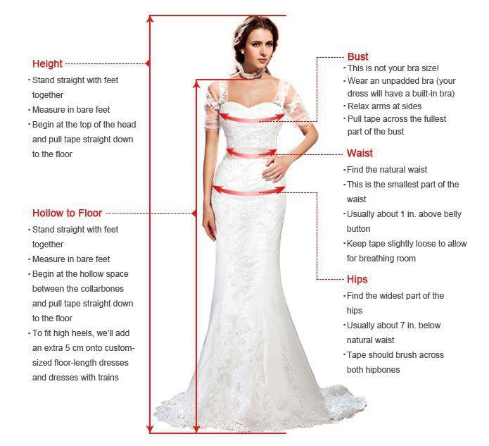 Custom made Sweetheart Red Black Sexy Long Velvet Evening Dress 2015 New  Fashion Mermaid Designer Modest Formal Gowns Vestidos-in Evening Dresses  from ... fac339d125df
