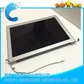 "A1466 Genuine 95% New LCD LED Screen Display Assembly for Apple MacBook Air 13"" A1466 2013 2014 2015 Year MD760 MJVE2"