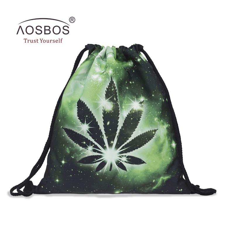 Aosbos Σακίδιο τσάντα Αθλητικά παπούτσια Τσάντες Ανδρικά γυμναστική τσάντα Αναδιπλούμενο τρέξιμο Τσάντα εκπαίδευσης Εξωτερική μπάσκετ Fitness τσάντες Camping
