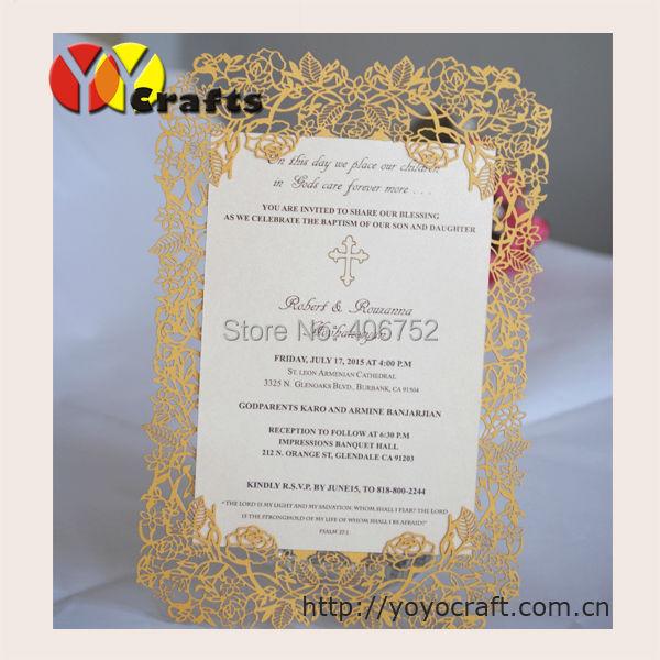 fashion indian wedding favors wholesale laser cut wedding