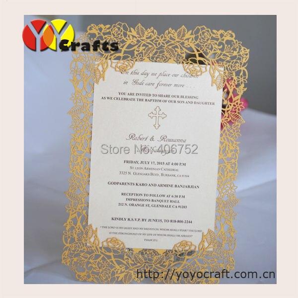 Fashion indian wedding favors wholesale laser cut wedding and party fashion indian wedding favors wholesale laser cut wedding and party invitation cards stopboris Choice Image