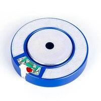 40MM 32 ohm HiFi Monitor Headphone Speakers Unit Audiophile DIY Loudspeakers for Open & Closed Headphones