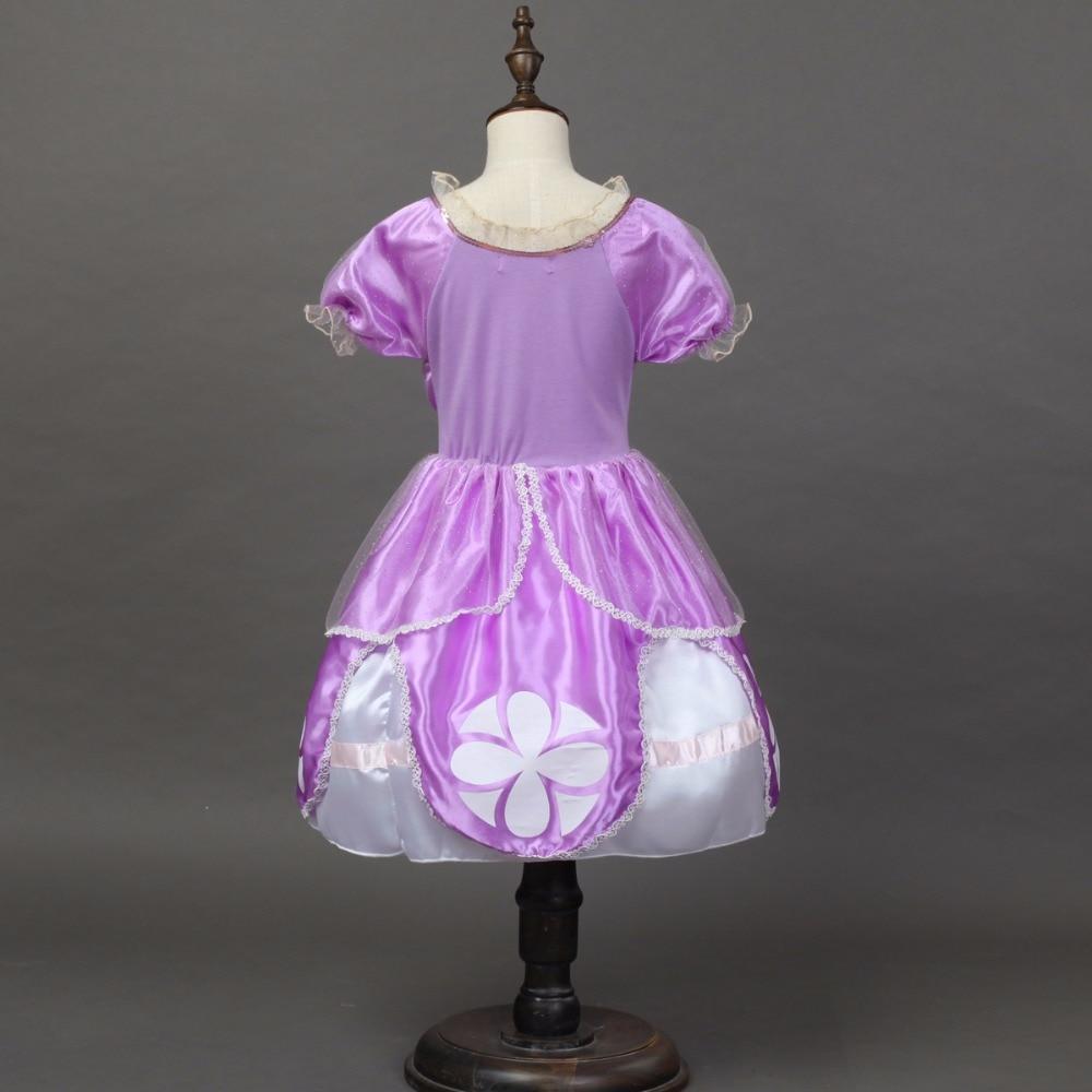 Lujoso Vestido Del Desgaste Del Partido Para Niño Colección de ...