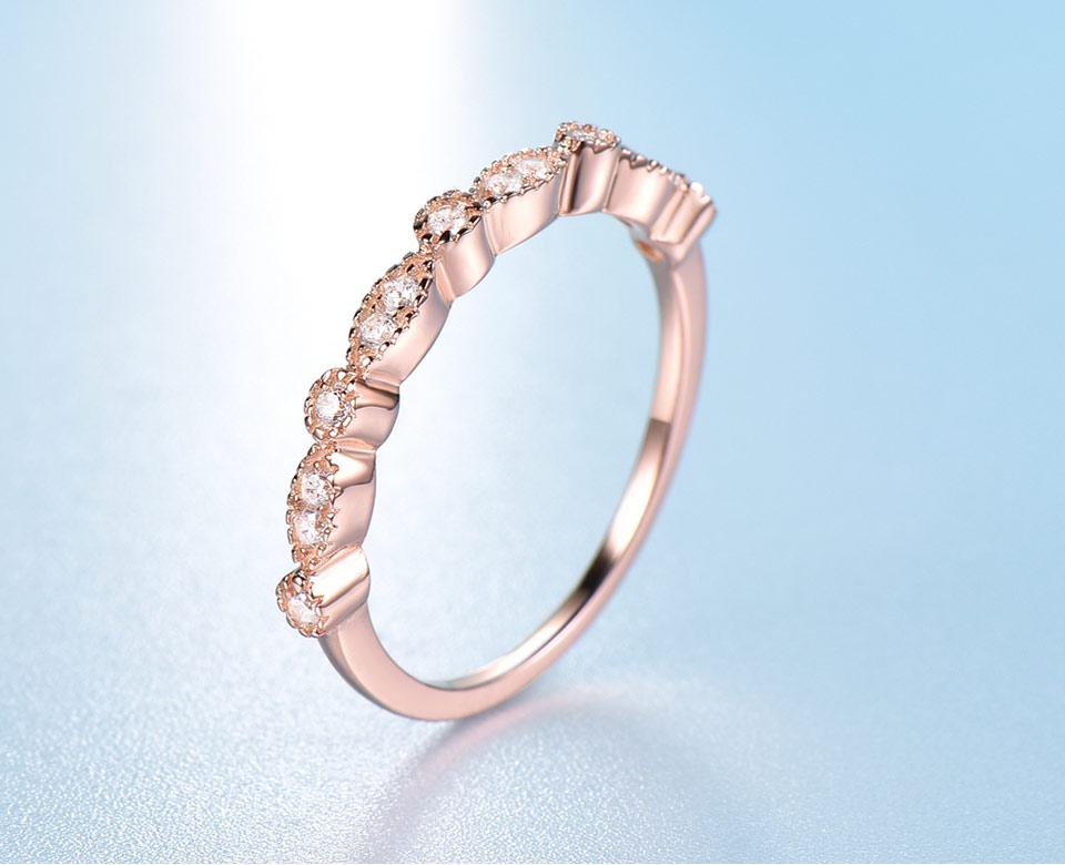 UMCHO-925-sterling-silver-rings-for-women-RUJ019Z-3-pc_02