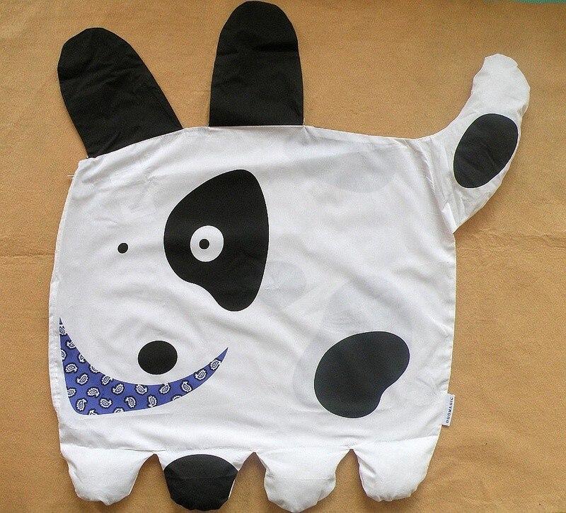 8 дизайнов, детский чехол для подушки, детский чехол для подушки/наволочка/детский чехол для подушки/наволочка в форме животного, чехол s