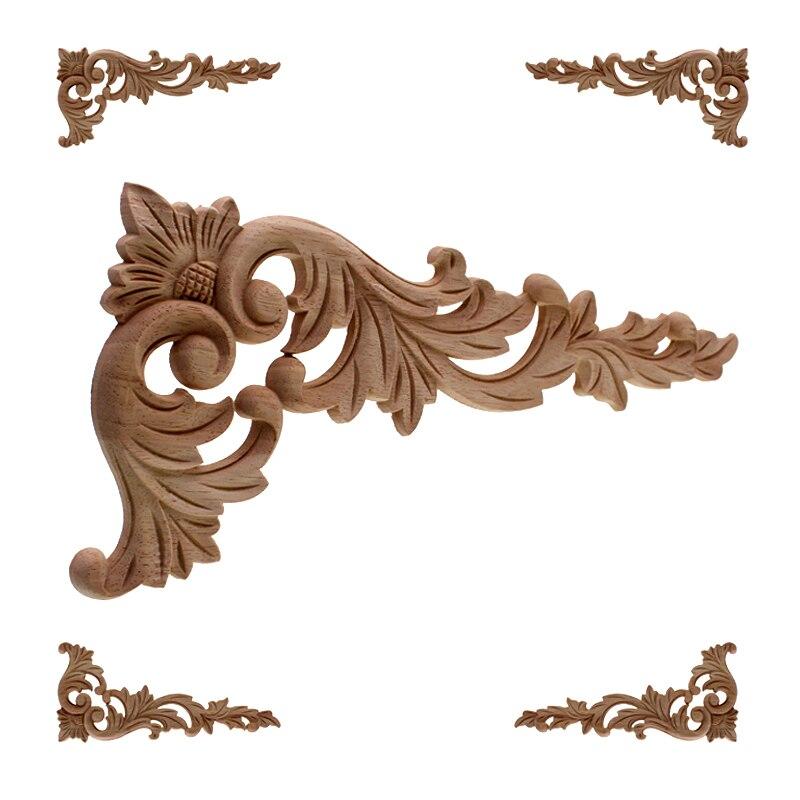 Independent Great Old Handle Women And Children Bronze Furniture Pediment Handle Sculpture Suitable For Men