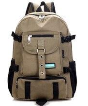 Slick Price Men Backpack