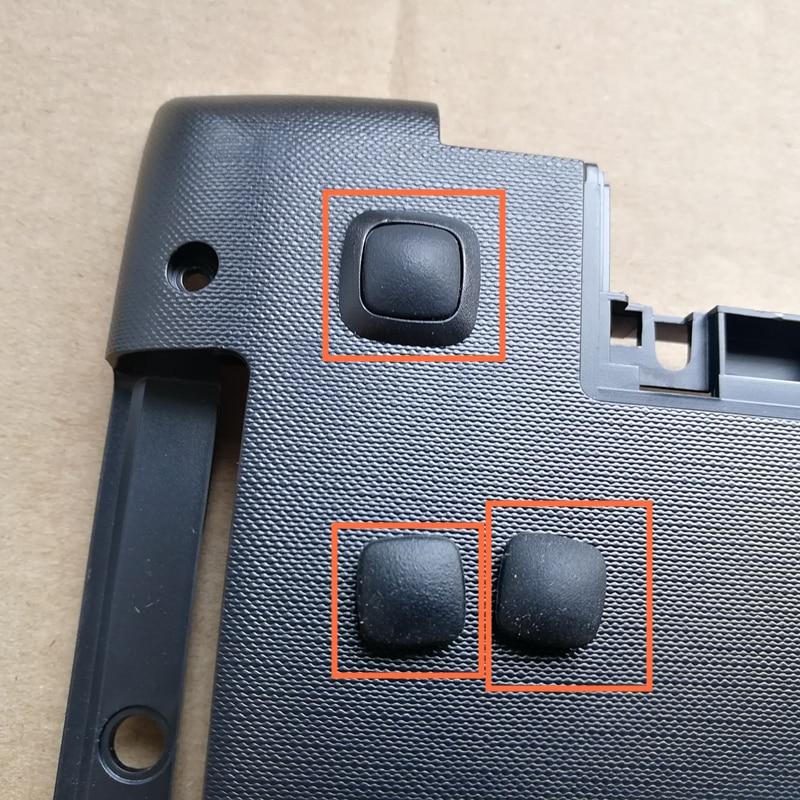4x Acer Aspire E5-511P Rubber Feet Bottom Covers