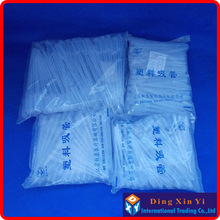(100pieces / lot) Plast Disposable 3ML Transfer Pasteur Pipettes Pipet Dropper 3ml Graduated Pipettes