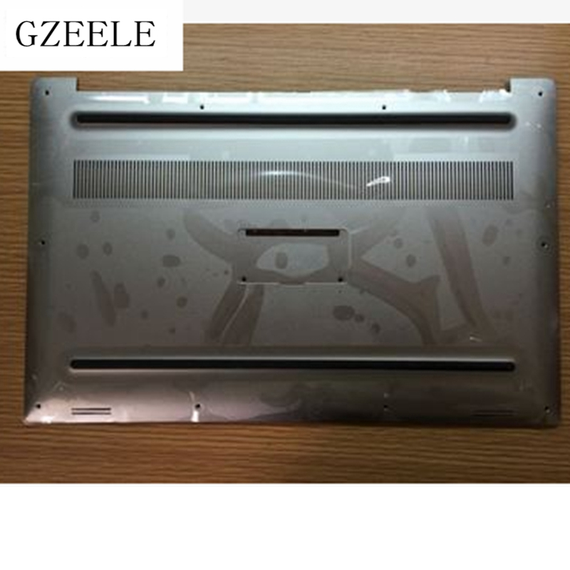 NEW Laptop Bottom Base Case Cover Door for Dell M5510 XPS15 9550
