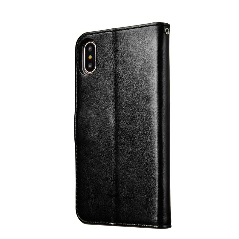 iphone 8 case (6) -