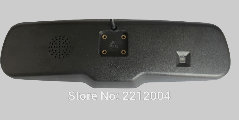 003-3