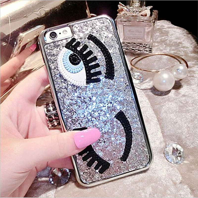 chiara ferragni coque iphone 6