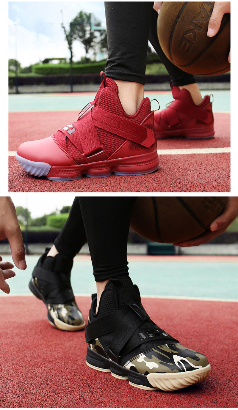 athletic-sport-shoes-training-basketball-sneakers-men-lebron-footwear (17)